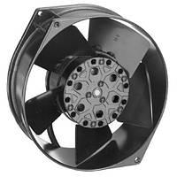 Вентилятор Ebmpapst W2S130-BM15-01 150x172x55 - компактный AC