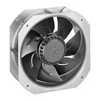 Вентилятор Ebmpapst W2E200-HK86-01 225x225x80 - компактный AC