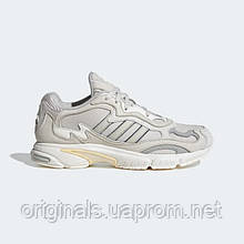 Женские кроссовки Adidas Temper Run W EG8887 2020