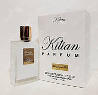 Kilian Good Girl Gone Bad (тестер), 50 ml, фото 1