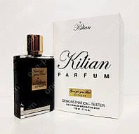 Kilian Good Girl Gone Bad Extreme (тестер), 50 ml, фото 1