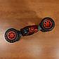 Машинка перевертиш Climber Champions 2588 35 x 20 см (всюдихід на радіокеруванні)+ПОДАРУНОК!, фото 8