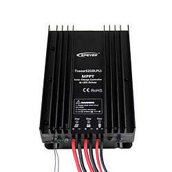 Контролер заряду для автономного освітлення Tracer5210LPLI