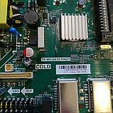 Main board TP.MS3663S.PA671 DEX LE2255T2, фото 2