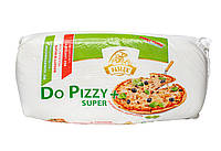 Сир Моцарелла ЗЕЛЕНА Паслек до піци Do pizzy mozzarella Paslek 2.5 kg