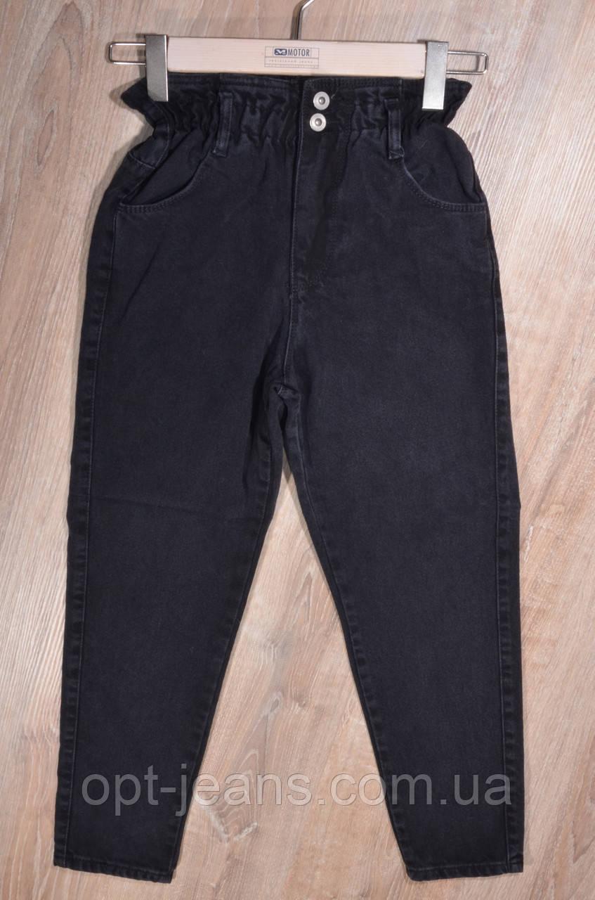 HEPEYEK женские джинсы MOM (26-31/7ед.) Весна 2020