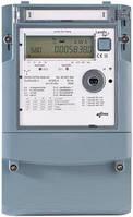 Счетчик электроэнергии ZMD 405 CT 44 0007 ( Landis + Gyr ):