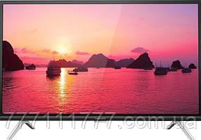 Телевизор Thomson 40FE5606