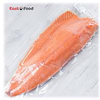 Филе лосося (2-2,5 кг под заказ)