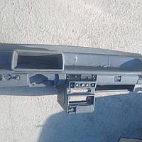 Торпеда ВАЗ 2108 09 низкая