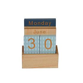Календарь вечный SKL11-209017