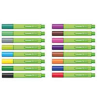 Ручка капиллярная SCHNEIDER Link-It цвет ассорти S1912**