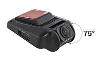 Видеорегистратор Falcon HD91-LCD Wi-Fi