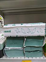 Полотенца бумажные альбатрос
