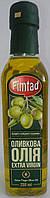 Оливкова олія першого холодного віджиму Fimtad 0,5 л