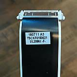 TSCKF0160021 LVDS LEAD FOR PANASONIC TX-32FSR500, фото 2