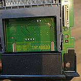 TNP4G633 1A плата Main для Panasonic TX-32FSR500, фото 2
