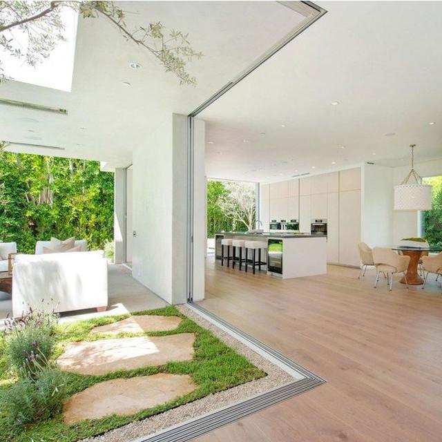 Товары для интерьера, дома и сада