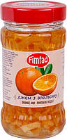 Джем з апельсина Fimtad 380 г