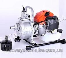 Мотопомпа бензиновая Tata MP 52 (оригинал)