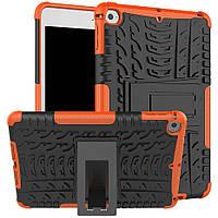 Чехол Armor Case для Apple iPad Mini 4 / 5 Orange