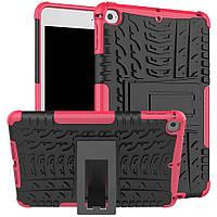 Чехол Armor Case для Apple iPad Mini 4 / 5 Rose