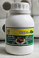 StimAgro добрива для гідропоніки та грунту ГІДРО-Ca Кальцій 2-0-0 500mlL