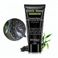 Черная маска для лица Black Mask 174770