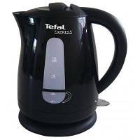 Электрочайник TEFAL KO2998 (KO299830)