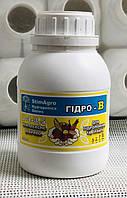 StimAgro добрива для гідропоніки та грунту ГІДРО-В 1-4-3,5 500ml