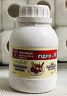 StimAgro добрива для гідропоніки та грунту ГІДРО-А 1-2,5-5 500ml