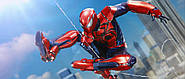 Слух: в сеть утекли новые подробности Marvel's Spider-Man 2. В игре будут Веном и Карнаж