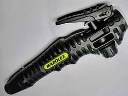 Дозирующая ручка-кран опрыскивателя Marolex