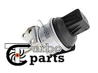 Актуатор / клапан турбины Volkswagen 2.0 TDI Golf/ Passat/ Sharan/ Caddy/ Touran от 2008 г.в. - 54409700007, фото 1