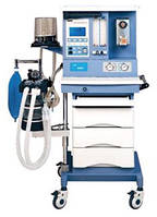 Наркозно-дыхательный аппарат GSM-II