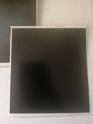 Подложка уплотнитель диэлектрик Pocketbook и другие, фото 2