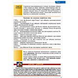 Підручник Українська мова 9 клас Авт: Заболотний О. Заболотний Ст. Вид: Генеза, фото 6