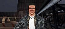 Max Payne: Проходження (1/3)