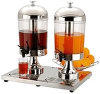 Диспенсер-охладитель напитков Rauder ZCF302