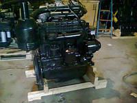 Двигатель МТЗ, Д-240 (после капитального ремонта) Б/У