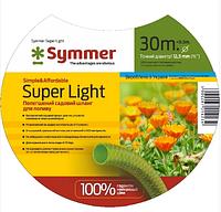 Шланг поливочный 1/2 50м Super Light