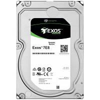 "Жесткий диск для сервера 3.5"" 1TB SAS 256MB 7200rpm Seagate (ST1000NM001A)"
