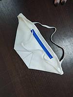 Защитная маска респиратор  3M К112 - FFP2 // 3M 9162, фото 6