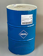 Масло моторное ARAL BLUE TRONIС 10W-40 208l