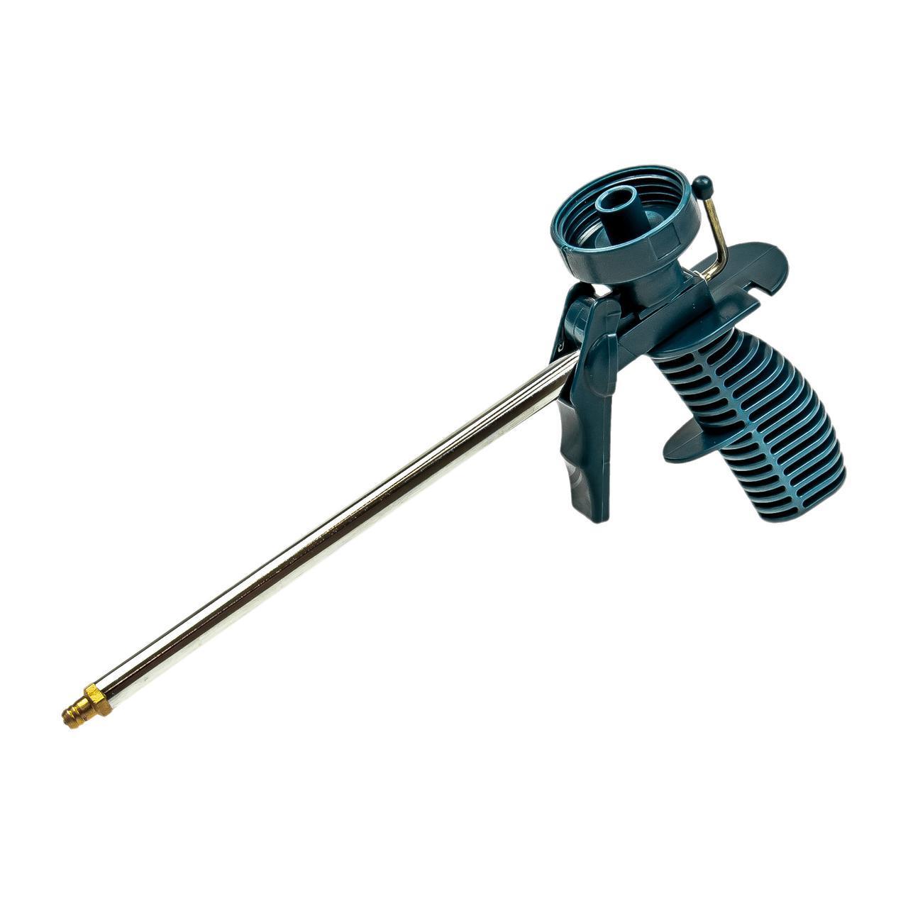 Пістолет для монтажної пінки HIGO