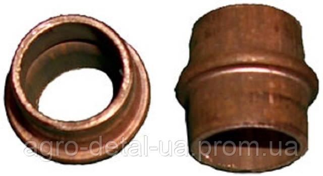 Трубка 02218