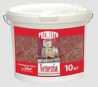 """Венецианская штукатурка """"Premiato Venezia"""" 1 кг"""