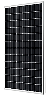 Сонячна панель JA Solar JAM72S10-410 MR моно