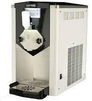 Фризер для мороженого SPM KARMA Gravity