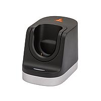 Настольное зарядное устройство Heine Delta 30 Медаппаратура
